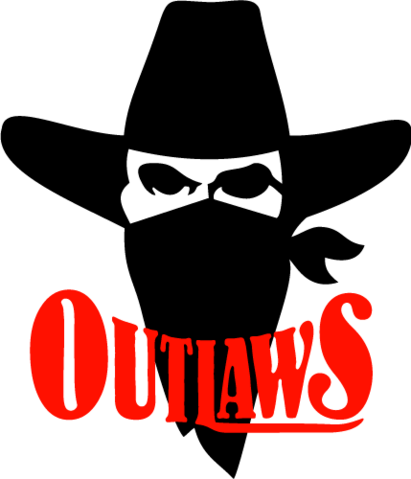 File:Big-outlaws.png