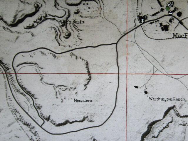 File:Rdr mescalero warthington map.jpg