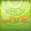File:XBL wiki icon.png