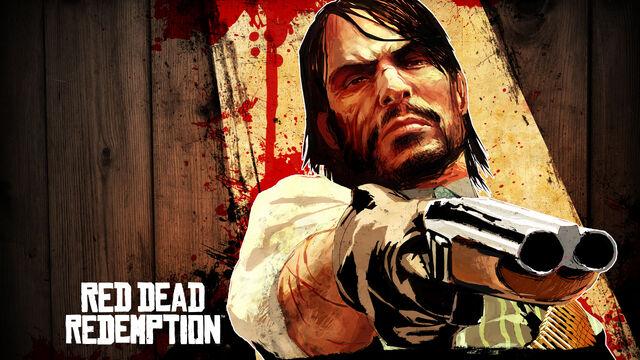 File:Red Dead Redemption HD 3 by SkiddMcMarxx.jpg
