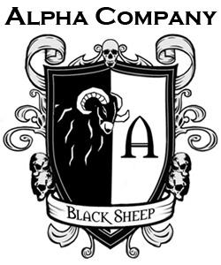 File:Alpha company logo.jpg