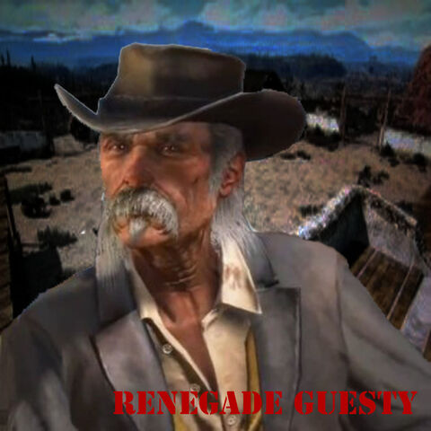 File:Renegade Guesty.jpg
