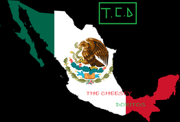 800px-Mexico Flag Map svg