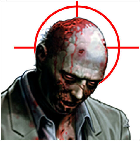 File:Fraggin zombies.jpg