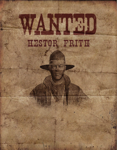 File:Hestor frith.png