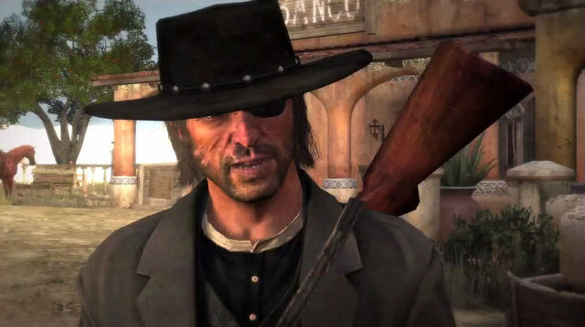 File:Rdr gunslinger's tragedy19.jpg