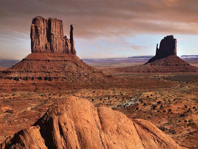 File:Desert Landscape.jpg