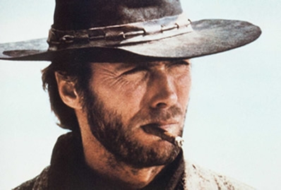 File:Clint-eastwood 2.jpg