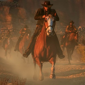 File:Red-dead-redemption 288x288.jpg