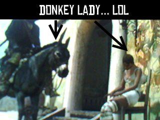File:Donkey Lady.jpg