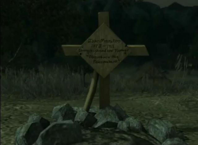File:Rdr john marston grave.png
