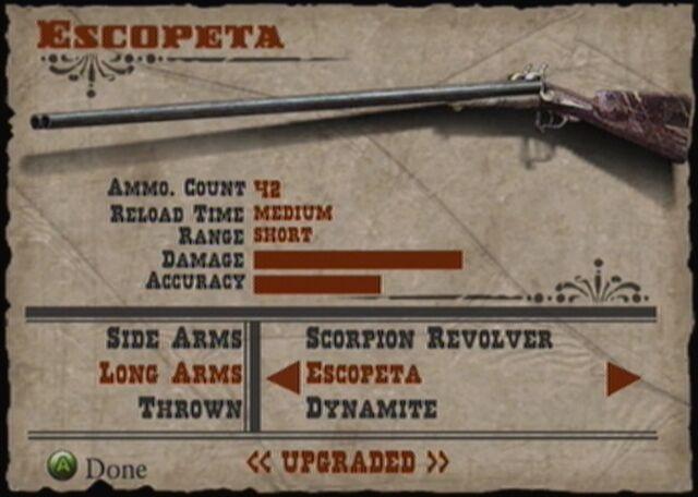 File:400px-Rdr-escopeta.jpg