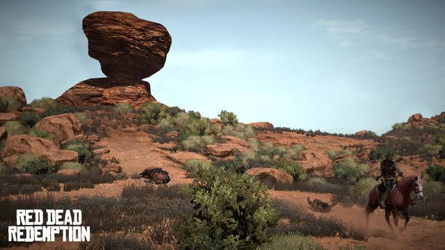 File:Rdr roca madera bounty.jpg