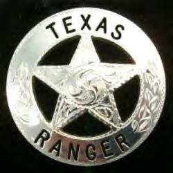 File:TexasRangerBadge.jpg