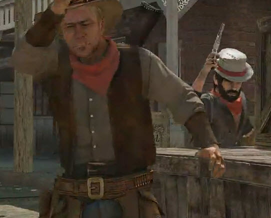 File:Werner and Woody.jpg
