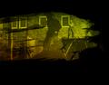 Thumbnail for version as of 15:04, November 27, 2011