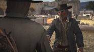 Rdr gunslinger's tragedy41