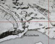 Rdr rio del lobo rock map