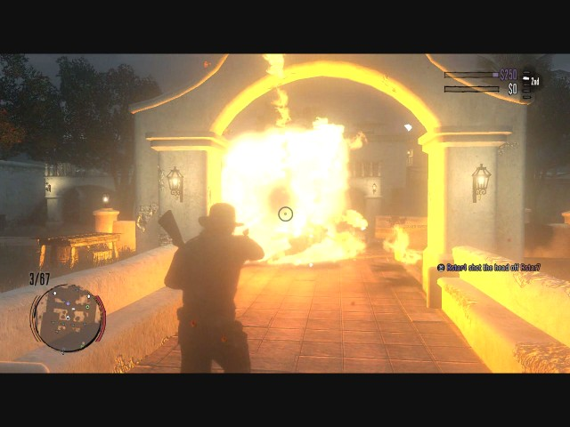 File:Fire bottle explosion.jpg