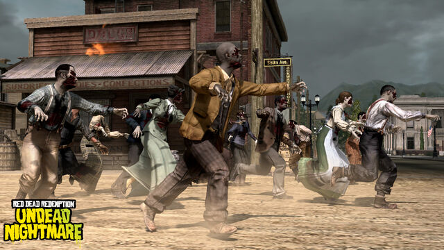 File:Rdr zombies 05.jpg