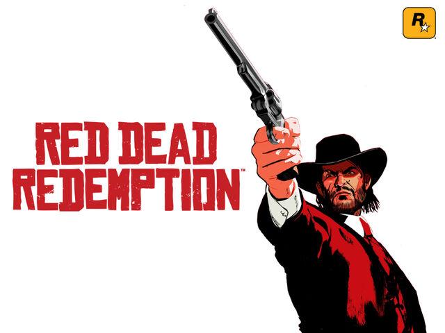 File:Reddeadredemption marston2 800x600.jpg