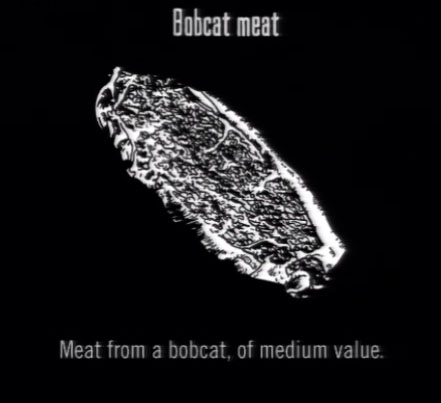 File:Animals Bobcat Meat.jpg