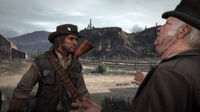 Rdr liars cheats proud americans07