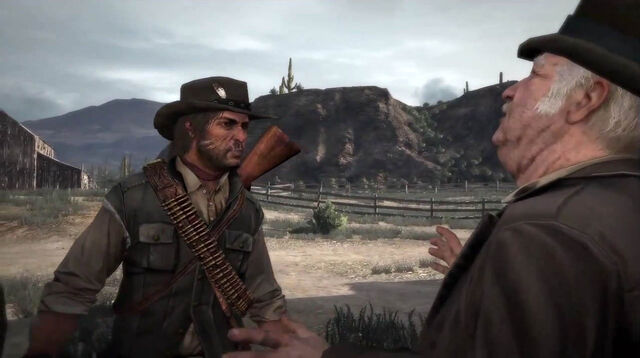 File:Rdr liars cheats proud americans07.jpg