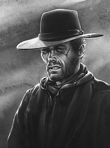 File:Eastwood.jpg