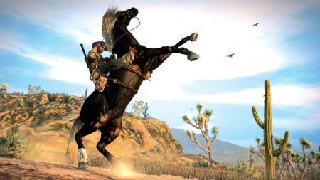 File:RDR WarHorse Screenshot-450x254.jpg