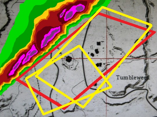 File:Tumbleweed Severe Imminent.jpg