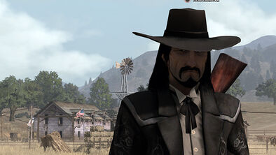 Rdr legkill screen003