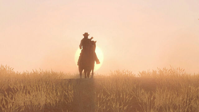 File:Rdr marston sunset02.jpg
