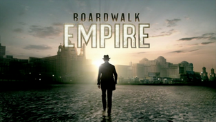 Boardwalk Empire 2010 Intertitle-540x304