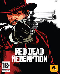 File:John marston from red dead redemption.jpg