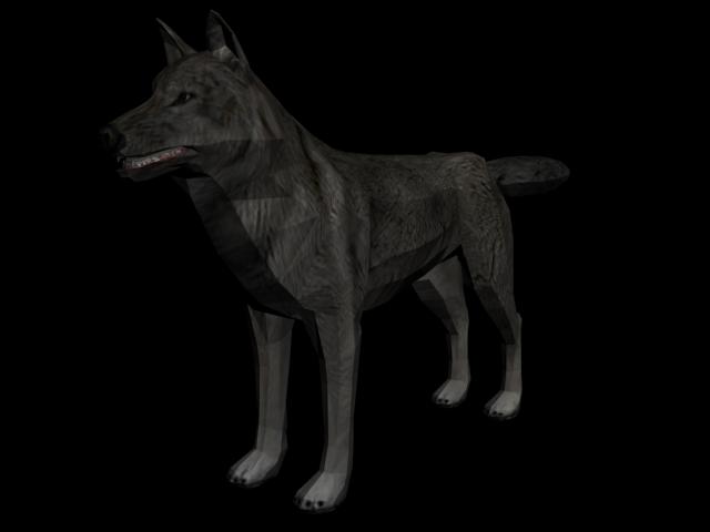 File:Lobo.png