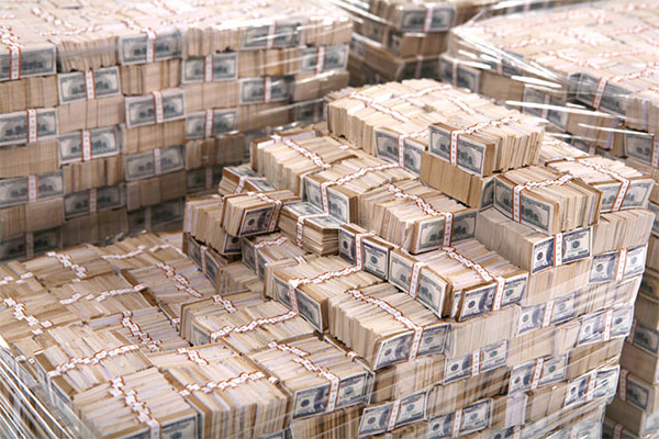 File:One billion dollars2.jpg