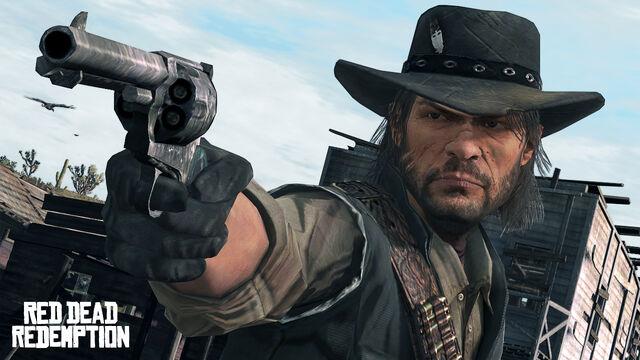 File:Red Dead Redemption45.jpg