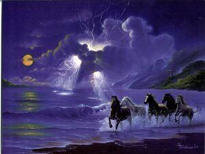 JIm-Warren-Riders-On-The-Storm