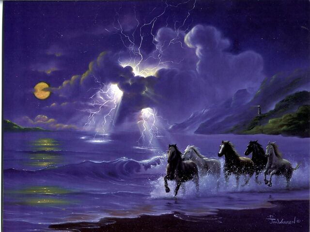 File:JIm-Warren-Riders-On-The-Storm.jpg
