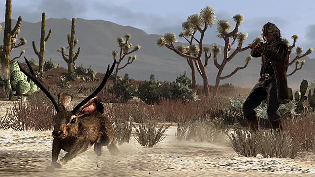 File:Huntingtrading jackalope.jpg