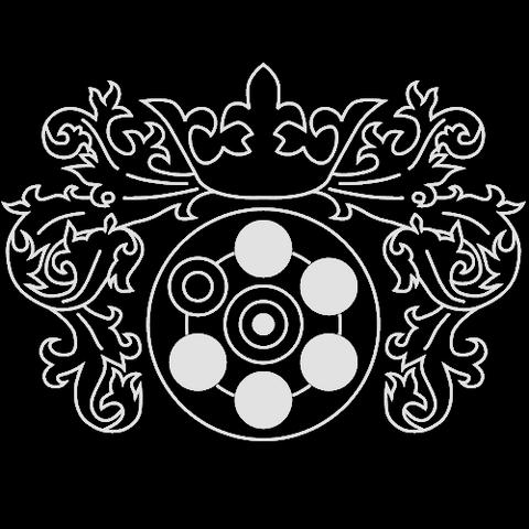 File:Fraternity Emblem.png