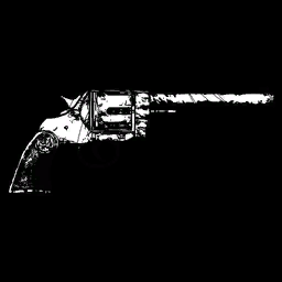 File:Revolver4.png