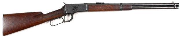 File:WinchesterModel1892.jpg