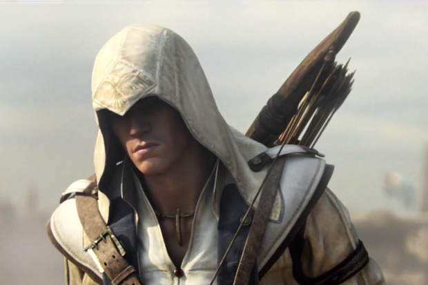File:Assassins-creed-3-official-trailer-0.jpg