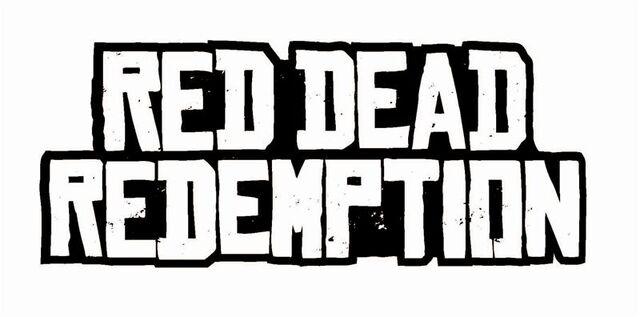 File:Red Dead Redemption Jedineka2.jpg