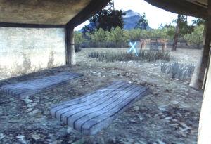 Rdr plainview safehouse