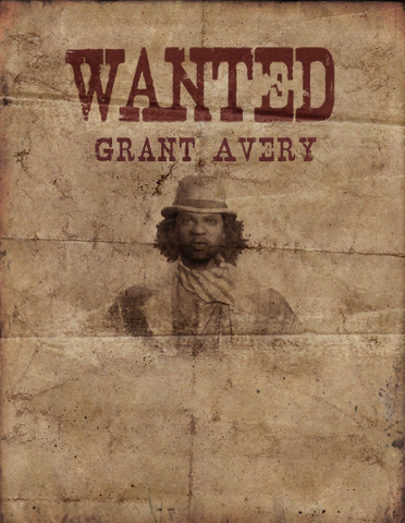 File:Grant avery.png