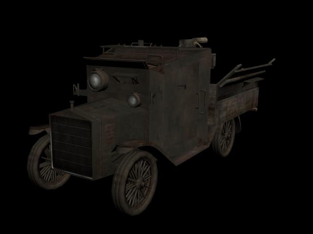 File:Camión armado.png