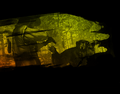 Thumbnail for version as of 15:14, November 27, 2011